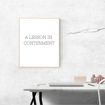 a-lesson-in-contentment