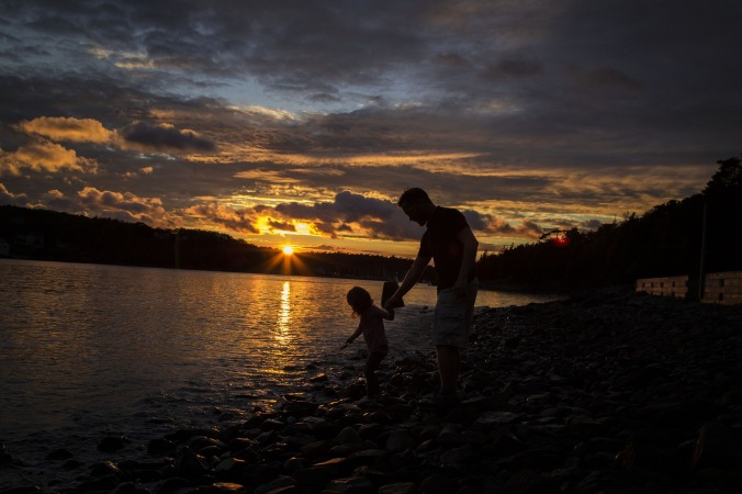 sunset-934865_1920